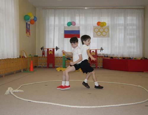 Купить мячи в детский сад в полоску - Полесье игрушки
