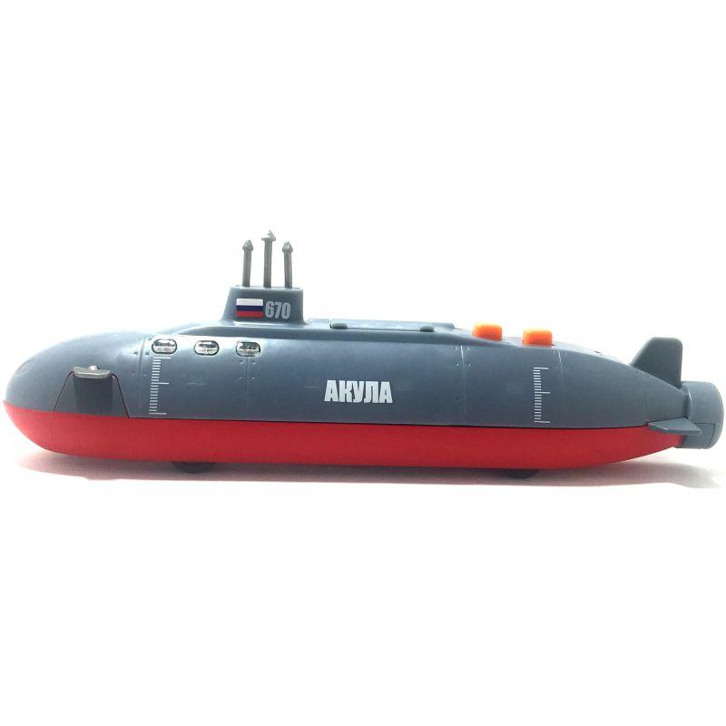 картинки подводная лодка игрушечная клиенты