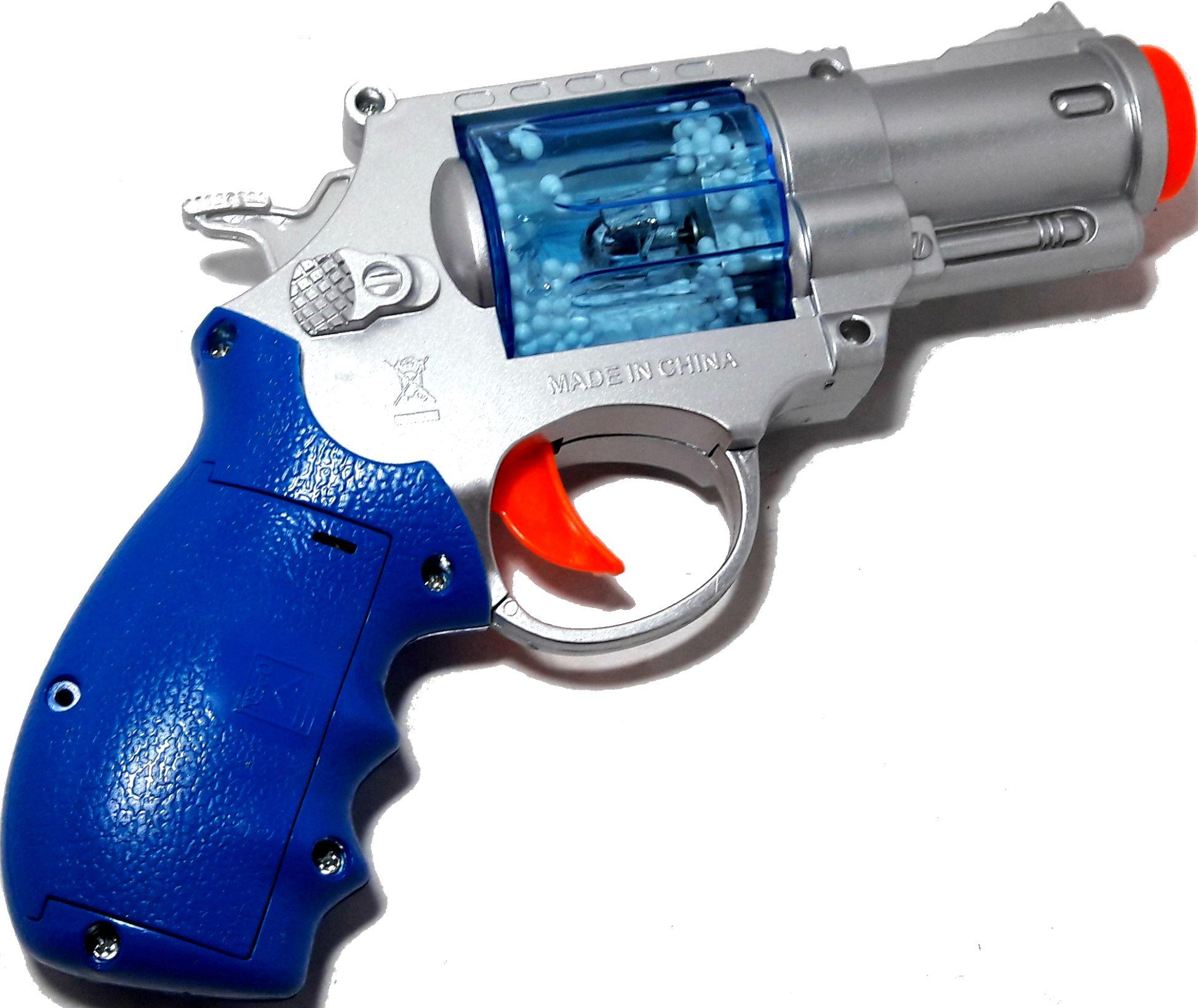 игрушечные револьверы картинки заметил первый, задний