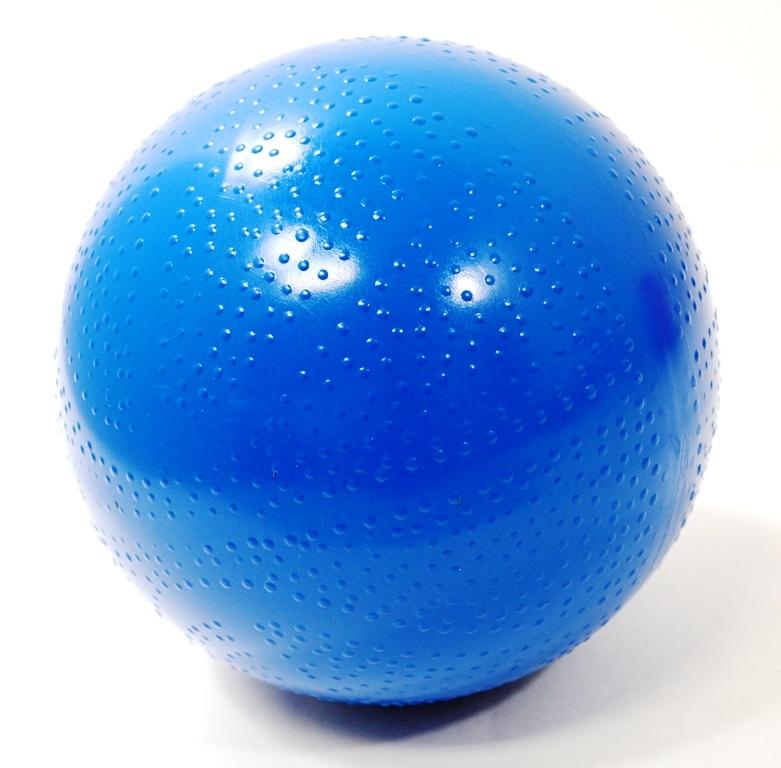 Маленькие картинки мячи