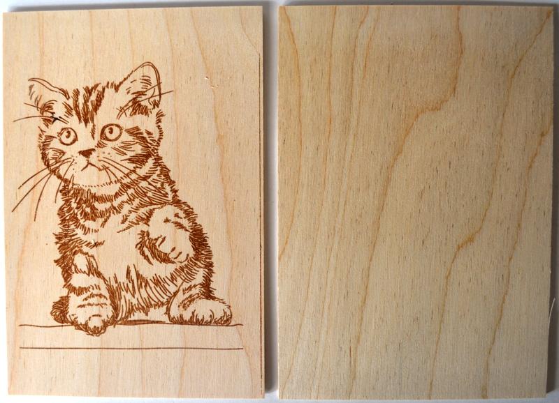 Оригинальные картинки для выжигания по дереву