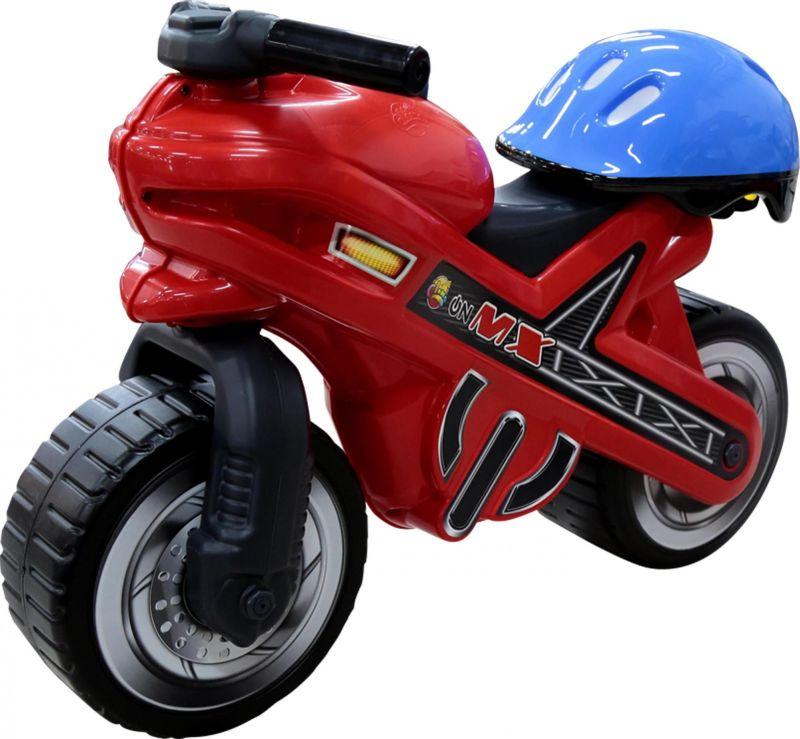 Детские машинки - купить игрушечные машины в интернет ...